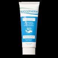Зубная паста Buccotherm с термальной водой для чувствительных десен фото