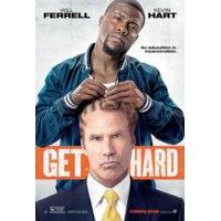 Крепись! / Get Hard (2015) фото