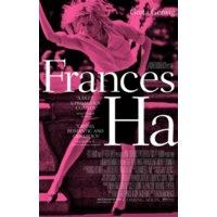 Frances Ha - Милая Френсис фото