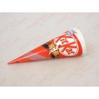 Мороженое Nestle KitKat фото