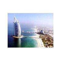 ОАЭ (Объединенные Арабские Эмираты) фото