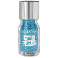 Блёстки для ногтей IsaDora Nail Glitter фото