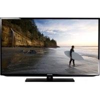 LED-телевизор Samsung UE40EH5300 фото