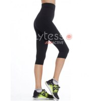 Бриджи для спорта с эффектом похудения Lytess Sport Range фото