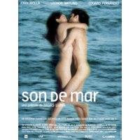 Шум моря  / Son de mar / Sound of the Sea  фото