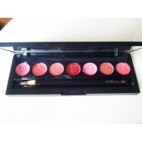 Помада - блеск для губ (кремовая) Estee Lauder Pure color Long lasting lipstick Set  фото