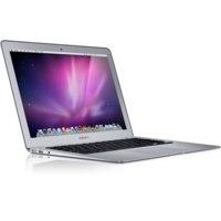 Ноутбук Apple MacBook Air 13 фото
