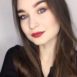 amanda_s аватар