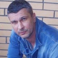 sergeyalexandrofff12 аватар