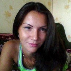 kukusi4ka аватар