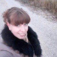 nazarowa_ma аватар
