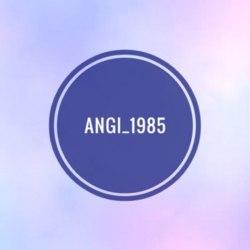 angi_1985 аватар