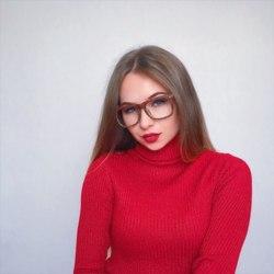MiMilen аватар