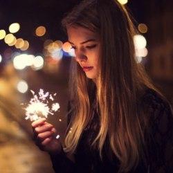 Неонила Покровская аватар