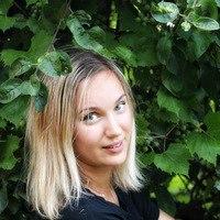 ya_lusya аватар