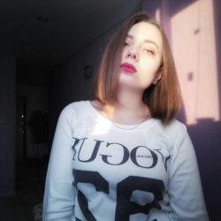 Раиса Витальевна аватар