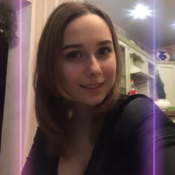 bashyta аватар