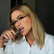 Blondie Smart аватар