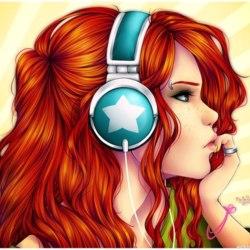 NatyDi аватар