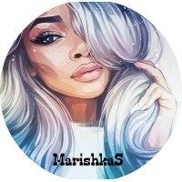 МаришкаS аватар