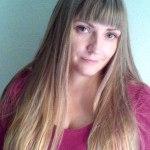 Виктория М аватар