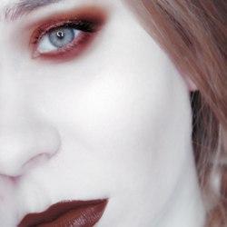 Pavlova Maria аватар
