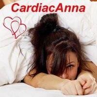 CardiacAnna аватар