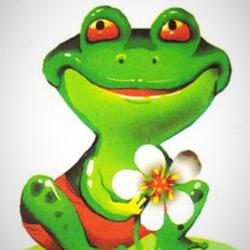 ЮрТанка аватар