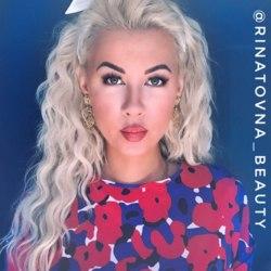 Rinatovna аватар