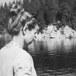 Barsukova аватар