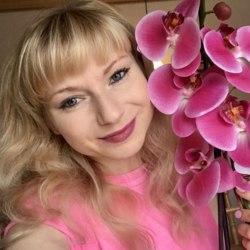 Таня_18 аватар