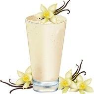 Vanilla's Milk аватар