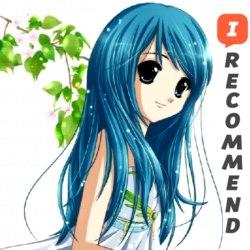 ViSapfir аватар