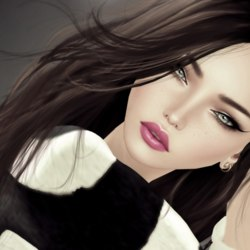 Katerina163 аватар