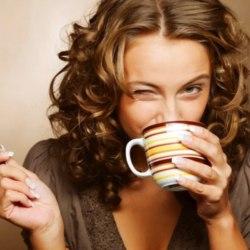 Yuliya аватар