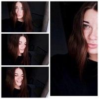 Anastasiya Beauty.com аватар