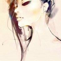 АннаN17 аватар