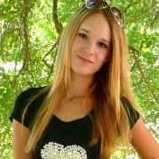 Nataly_Yahoo аватар