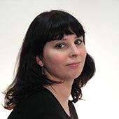 ElenoraK аватар