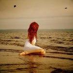 lisa13041989 аватар