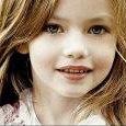 JaneB2006 аватар