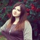 olga_e.7 аватар
