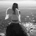 lyulya2601 аватар