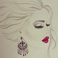 Katherine89 аватар