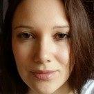 Selenavla аватар