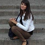 ira.irina аватар