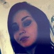 Evgeshka_j аватар