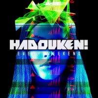 Hadouken аватар