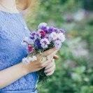 Ирина теперь Александровна аватар