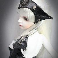 HexenFieber аватар
